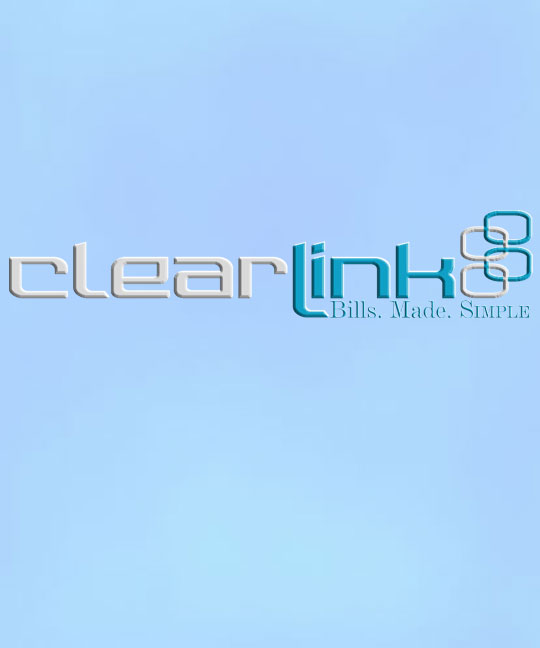 Clearlink